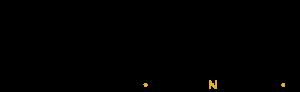 signature-logo-2_small